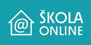 logo Škola OnLine